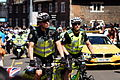 Olympic Torch Relay - Day 66 at Croydon (7636623608).jpg