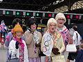 Olympic drag queens 2.jpg