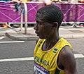 Olympic marathon mens 2012 (7776678190).jpg