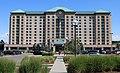 Omni Interlocken Resort.JPG