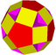 Omnitruncated great dodecahedron.png