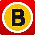 Omroep Brabant Logo.jpg