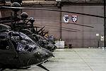 Once a Talon, always a Talon 020615-A-TU438-002.jpg