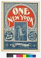 One New York (NYPL Hades-464261-1166035).jpg
