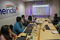 Oneindia Workshop 03.jpg