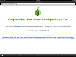 Onion Browser on iPad.png