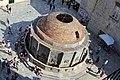 Onofrio fountain Dubrovnik - panoramio.jpg