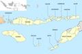 Oost-Nusa Tenggara en onderverdeling.png
