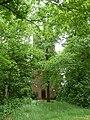 Oostelbeers-Oude Toren (2).JPG