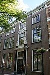 oosthaven 52, gouda