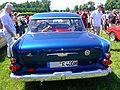 Opel Kapitän 1959 04.jpg