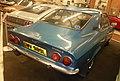 Opel Manta 1.6 S (1973) (37038729973).jpg