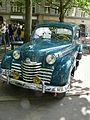 Opel Olympia 1953-1.JPG