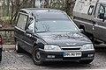 Opel hearse, Hamburg (1X7A3594).jpg