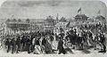 Opening of West Pier 1866.jpg