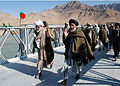 Opening of the Chutu bridge -b.jpg