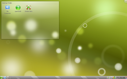 Opensuse112 kde.png