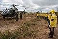 Operações Aéreas, Maranhão (48382147172).jpg