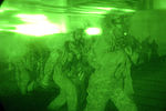 Operation Brutus Nabs Six DVIDS46161.jpg