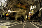 Operation Iraqi Freedom - Operation Enduring Freedom DVIDS345569.jpg