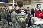Operation Santa Claus returns to St. Mary's 151205-F-YH552-014.jpg