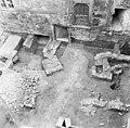 Opgraving binnenplaats - Ammerzoden - 20010552 - RCE.jpg