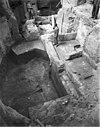opgravingen - arnhem - 20024552 - rce