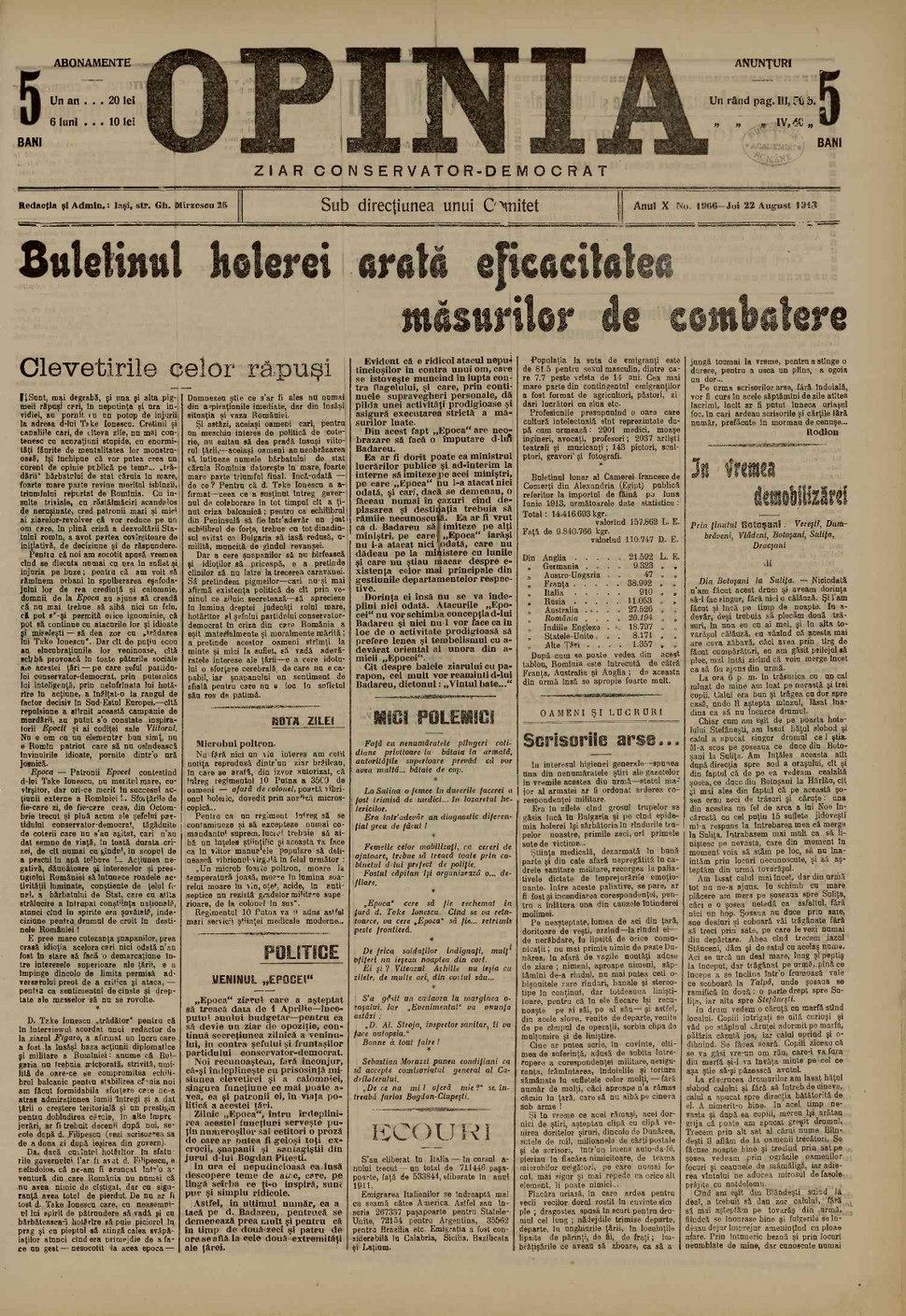 Opinia 1913-08-22, nr. 01966.pdf