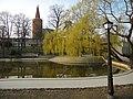 Opole, Poland - panoramio (70).jpg