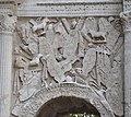 Orange - Arc de triomphe romain 3.JPG