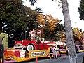 Orange Grove before Rose Parade 2009 (3161479162).jpg