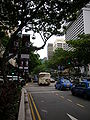 Orchard Road - Singapore (gabbe).jpg