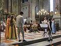 Orchestre Alceste.JPG