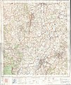 Ordnance Survey One-Inch Sheet 143 Gloucester & Malvern, Published 1968.jpg