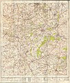 Ordnance Survey One-Inch Sheet 166 Frome, Published 1946.jpg