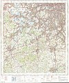 Ordnance Survey One-inch Sheet 170 London S.W., Published 1970.jpg