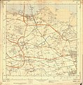 Ordnance Survey Sheet NT 17 Queensferry, Published 1955.jpg