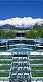 Orem Campus Shots (2313715350).jpg