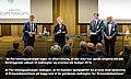 Oresundskomiteen Greater Copenhagen 20150921 1 (20967920433).jpg