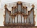 Orgel Dreieinigkeitskirche, Regensburg.jpg