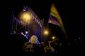 Orgullo Rosario 2018 39.png