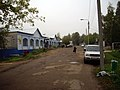 Orichi, Kirovskaya oblast', Russia, 612080 - panoramio (22).jpg