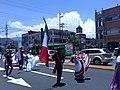 Orizaba International Folk Fest 2017 146.jpg