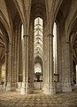 Orléans, Cathédrale Sainte-Croix-PM 68211.jpg
