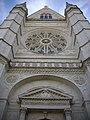 Orléans - cathédrale, extérieur (45).jpg