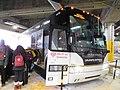 Orleans Express Keolis Montreal.jpg