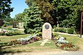 Orsay Parc East Cambridgeshire 2012 02.jpg