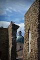 Ortona - Castello Aragonese - 002.jpg