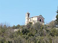 Ortovero-chiesa san giovanni battista.jpg