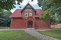 Ortsblick Eickeloh IMG 9344.jpg
